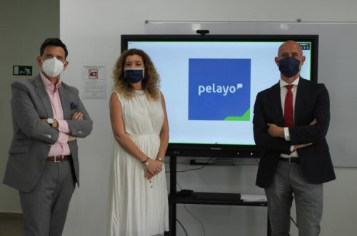 Pelayo y el Colegio de Mediadores de Seguros de Málaga renuevan su convenio de colaboración.