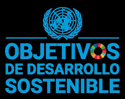 FECOR se adhiere al Pacto Mundial de la ONU para promover la sostenibilidad .