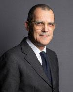 Sandro Panizza (Generali), vicepresidente de Insurance Europe. Noticias de seguros.