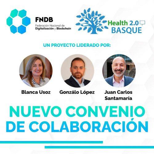 El acuerdo con la FNDB. Noticias de seguros.