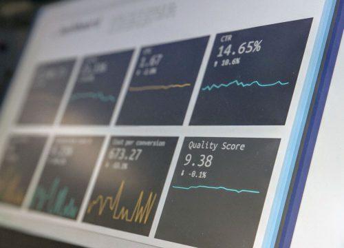 IA y machine learning contra el fraude en seguros. Noticias de seguros.