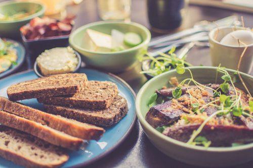 Healthy Cities promueve los beneficios del batch cooking: ahorro de tiempo y dinero con menús saludables y sostenibles para toda la semana.