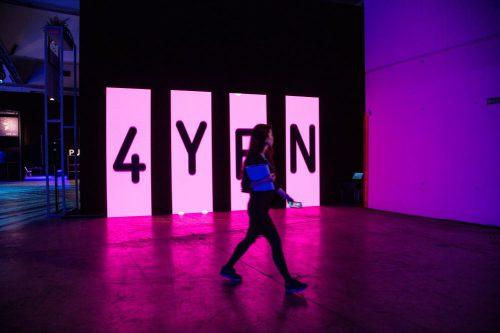 Save Autónomos en 4YFN. Noticias de seguros.
