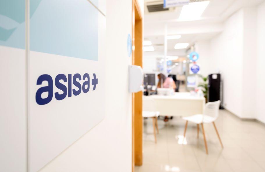 ASISA refuerza su presencia en Cantabria con una nueva oficina y un cuadro médico propio.