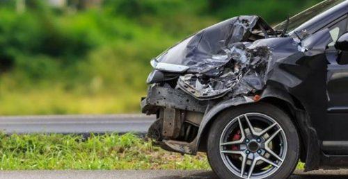 La asistencia en carretera se dispara un 30% en junio tras el fin del estado de alarma.