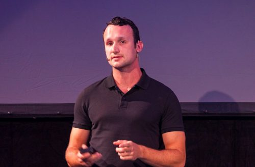 Alan incorpora a Sebastien Phlix como Senior Product Manager para crear el mejor seguro médico digital de España.