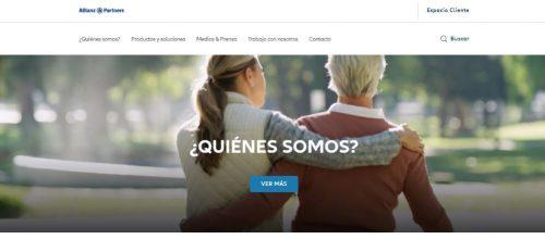 Allianz Partners España refuerza su compromiso social y medioambiental apostando por JUAN ENERGY.