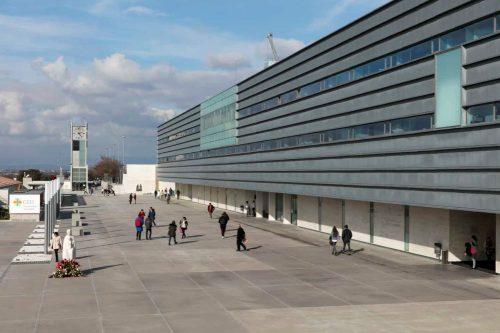 La Universidad CEU San Pablo da la calificación de Experto al Curso Nivel 1 de CECAS.