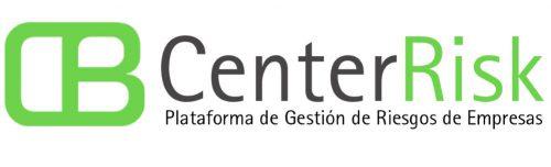 CenterBrok presenta su plataforma de Gestión de Riesgos de Empresas.