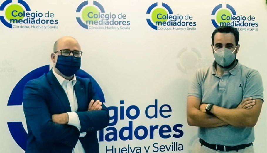 Colmedse y Pelayo unen fuerzas a través de un acuerdo de colaboración.