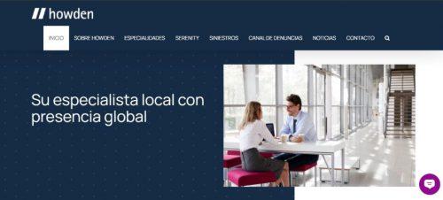 Artai Pesca participará en Conxemar, la principal feria de productos del mar congelados de España.