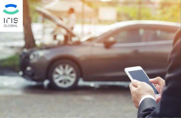 Iris Global da las claves de la asistencia en carretera .