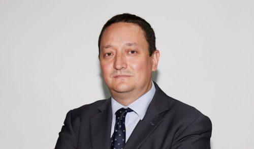 Markel refuerza el Área de Suscripción con la incorporación de Gabriel Rodríguez.