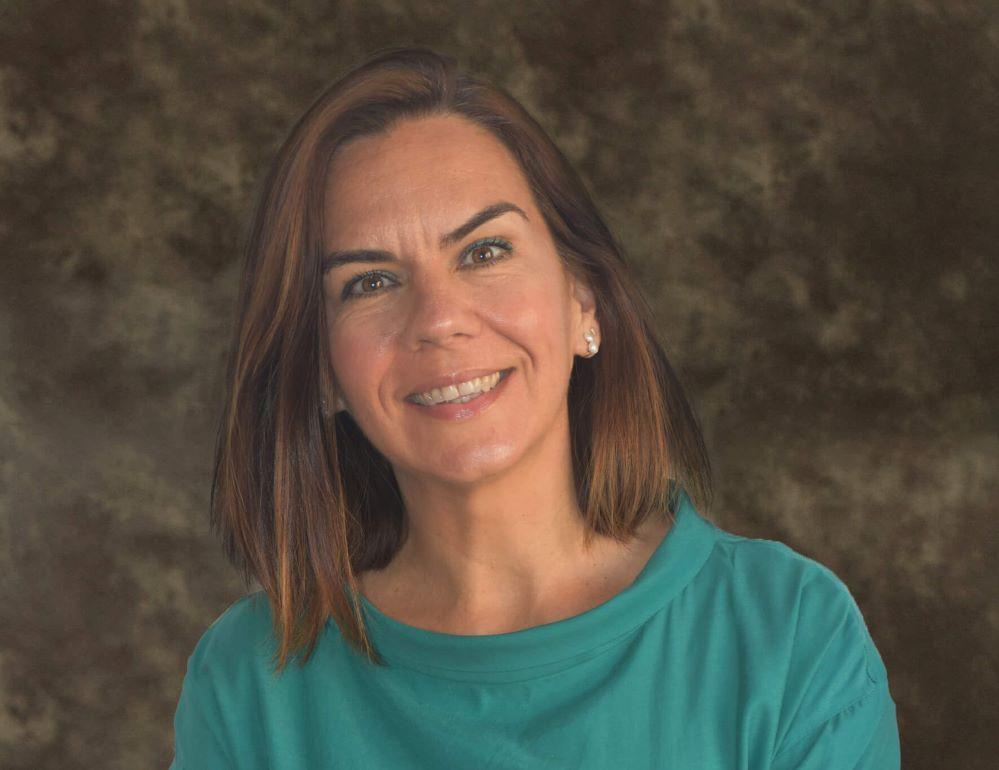 Mutualidad de la Abogacía incorpora a Beatriz Malpartida como directora de Personas y Transformación.