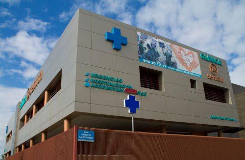 El Grupo ASISA incorpora la Clínica Serman a su red asistencial en la provincia de Cádiz.