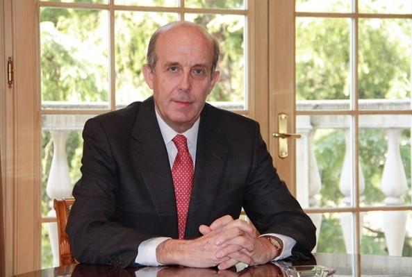 Fallece Luis Poblaciones Bueno, consejero de Preventiva Seguros.