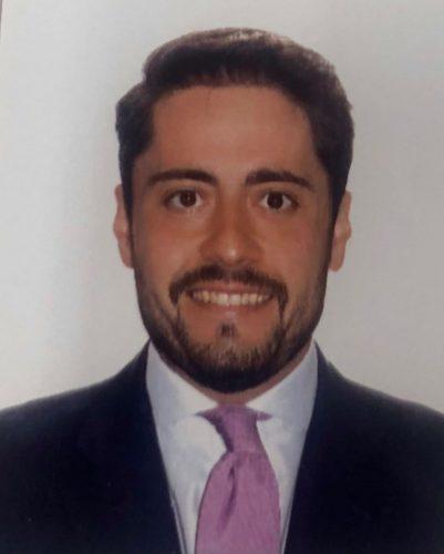 QBE ha anunciado la incorporación de José Luis Benito Torres a su departamento de Construcción y Ramos Técnicos.