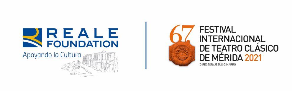 Reale Foundation apoya la reactivación cultural asegurando el Festival Internacional de Teatro Clásico de Mérida.