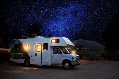 Nace Campercare, el seguro de garantía mecánica para campers y autocaravanas de ocasión.