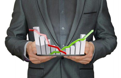 Las insolvencias empresariales aumentaron un 71% en el primer semestre de 2021 en España.