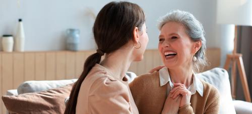 Un estudio realizado por Oxford University y Grupo Zurich señala un aumento de la contratación de seguros de salud y seguros de vida.