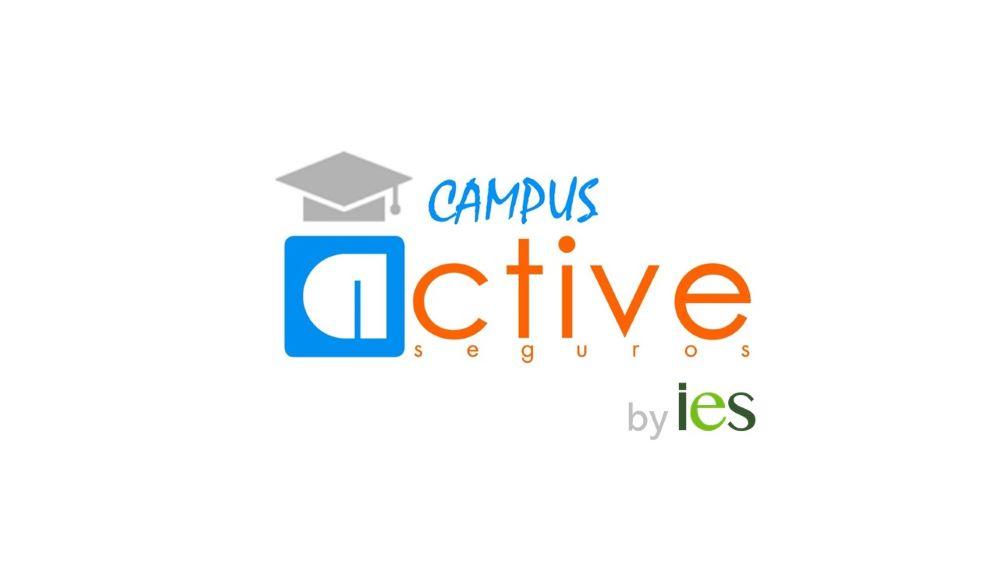 Active Seguros formará a toda su red con el Instituto e-Learning del Seguro.