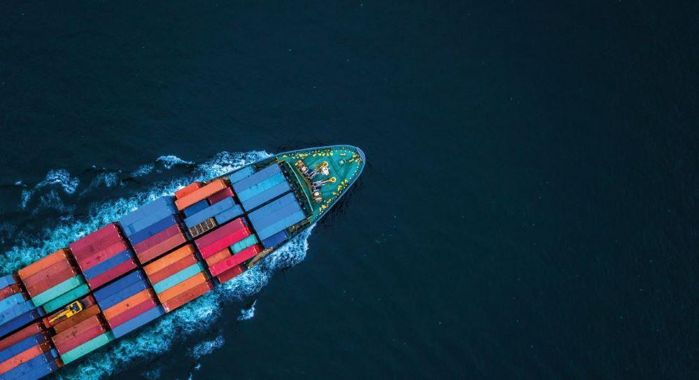 Las pérdidas del transporte marítimo siguen en mínimos históricos.