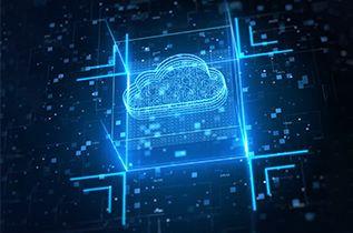 Atos adquiere la norteamericana Nimbix para reforzar su liderazgo en la nube de los sistemas de HPC en servicios financieros y seguros.