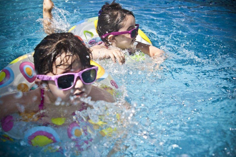 Natación, vela o piragüismo, deportes acuáticos inclusivos para este verano.