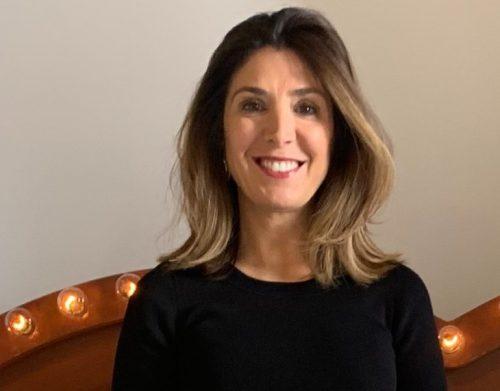 AXA XL anuncia el nombramiento de Virginia Galdeano como Human Resources Manager, Spain & Portugal.