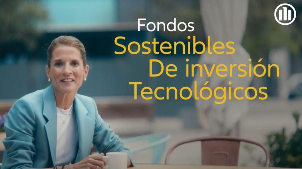 Allianz acerca la inversión financiera a todos los ciudadanos con su nueva campaña.
