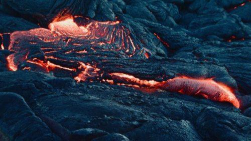 Mapfre aprueba medidas extraordinarias para apoyar a los afectados por el volcán en La Palma.