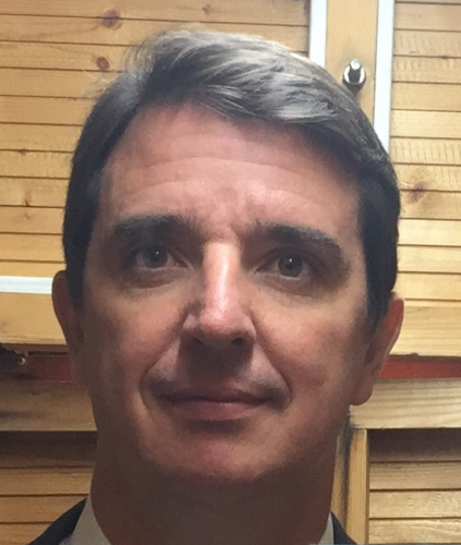 Aon nombra a Alfonso Gallego de Chaves Head of Affinity, SMEs & Digital Solutions en EMEA.
