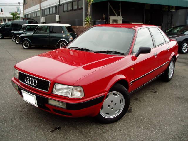 El Audi 80, el Subaru Impreza y el Nissan 350 Z, los coches más caros de asegurar en España.