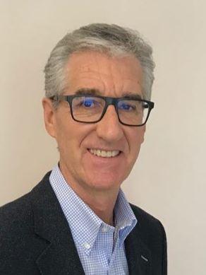CenterBrok incorpora a José Manuel Gisbert como director Nacional de Desarrollo de Negocio.