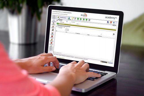 Codeoscopic Academy amplía su oferta con dos cursos sobre gestión de corredurías con el ERP Te-Sis Seguros.