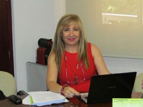 Las mujeres y los jóvenes ganan peso en la Junta de Gobierno del Colegio Profesional de Mediadores de Seguros de Alicante.