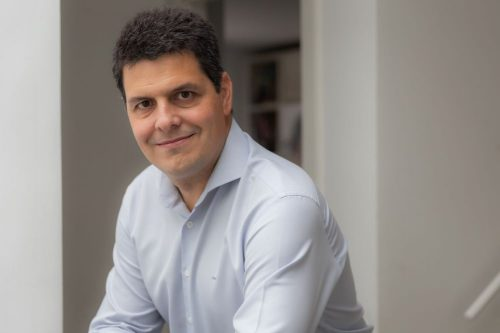 Liberty invierte 100 millones para lanzar Génesis en Portugal.