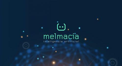 MelmacIA y MPM llevan la IA a las corredurías de seguros.