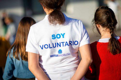 Seguros, RSC, Fundación Mutua Madrileña.