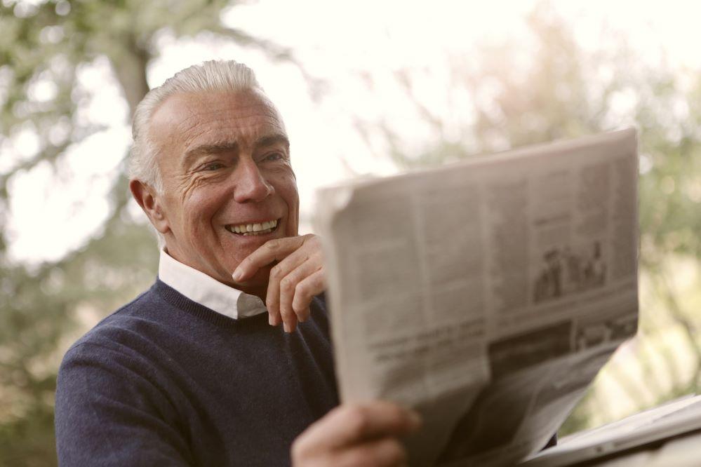 Los mediadores podrán compatibilizar la pensión de jubilación con su cartera de clientes en activo.