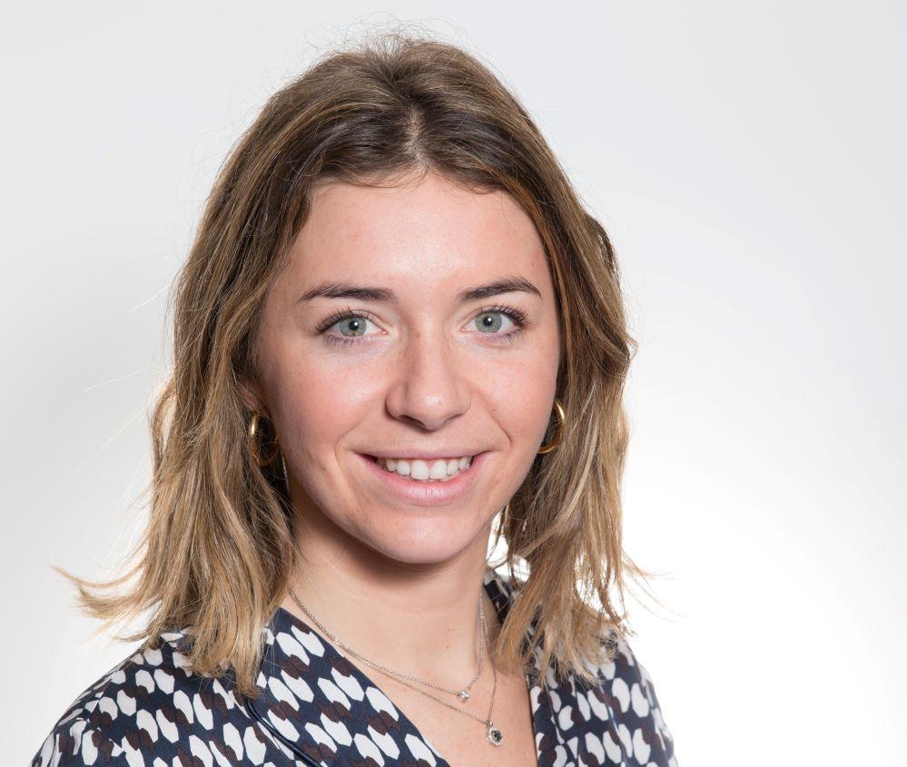 RibéSalat nombra a Andrea Ribé como nueva directora de Principal Investors & Private Equity.