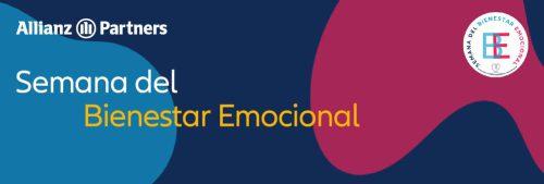 Allianz Partners inaugura su 'Semana BE', centrada en el Bienestar Emocional de sus colaboradores.