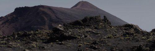 """Allianz impulsa el """"Plan La Palma"""" para ayudar a los afectados por la erupción del volcán."""