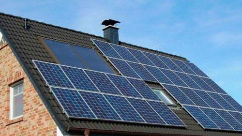 CPP Group ofrece la instalación y puesta en marcha de placas solares para particulares y pymes.