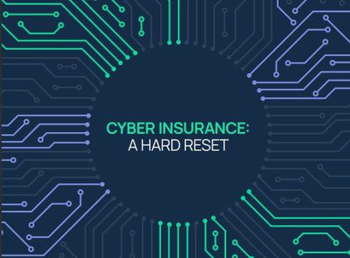 Los ciberseguros se encarecen un 32% por el aumento del riesgo.