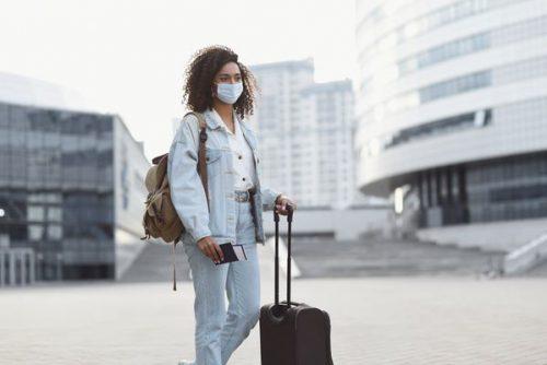 Iris Global analiza los riesgos de los viajes internacionales de estudiantes.