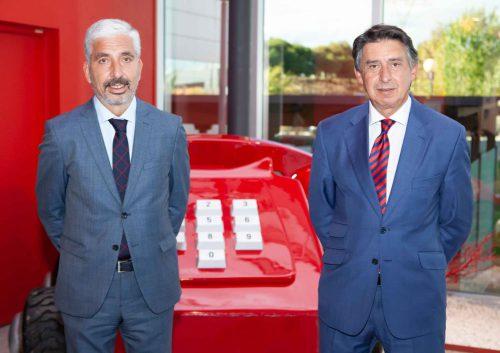 Línea Directa crece en ingresos y obtiene un beneficio de 86,3 millones de euros hasta septiembre, un 5,9% más que antes del COVID.