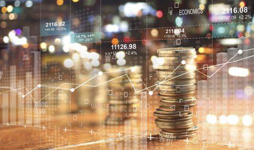 Mapfre ofrece una bonificación de hasta el 4% para el traslado de planes de pensiones desde otra entidad.