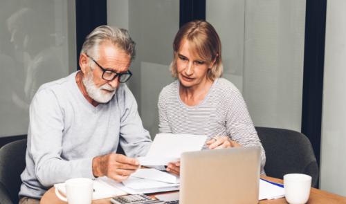 Mapfre ayuda a las empresas en la gestión de planes de pensiones de promoción conjunta.